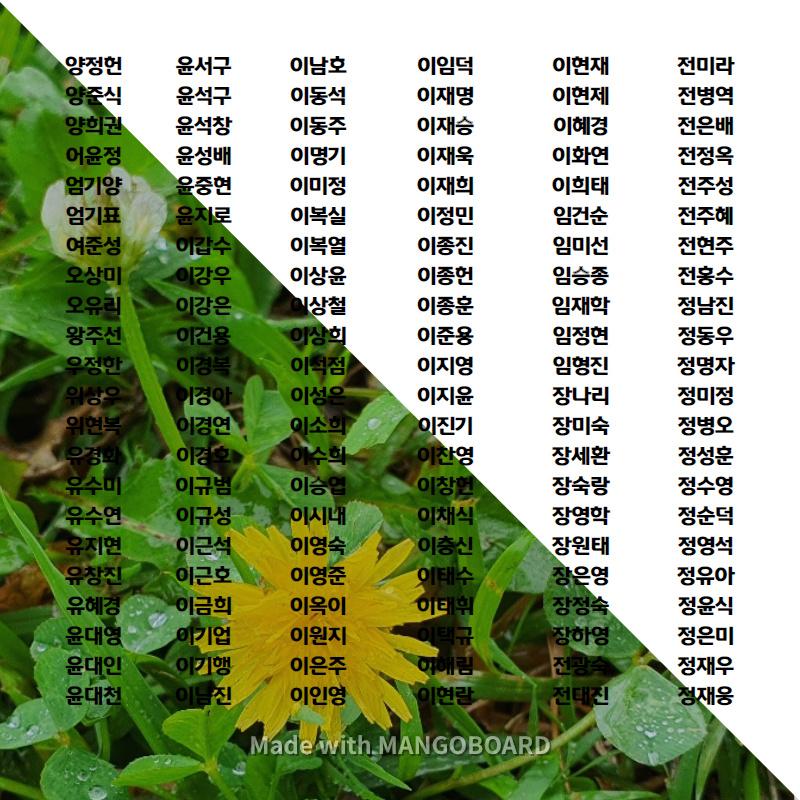 3e7a2e4c0b1d02f934262d7c875820b5_1596588870_9186.jpg